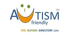 Autism friendly